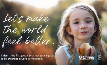 Chiesi-BCorp-Main Visual3.jpg